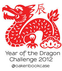 Year of the Dragon Challenge